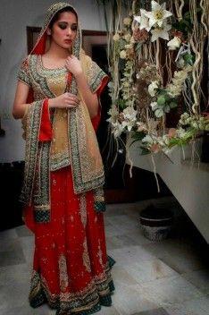 http://pakistanfashionmagazine.com/dress/bridals-dresses/bridal-wear-collection-2013-for-women-by-xenab-s-atelier.html