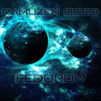Ramuzen Odeo & Fedorow - Live ( Original   Mix 2k16 ) by Ramuzen Odeo on SoundCloud