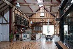 Afbeeldingsresultaat voor barn woning bouwen