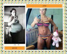 Strength training for fat loss tumminello