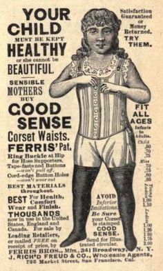 Vintage Adverts - Google Search