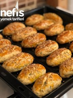 Breakfast Items, Griddle Pan, Baked Potato, Bakery, Food And Drink, Bread, Ethnic Recipes, Desserts, Sweet Recipes