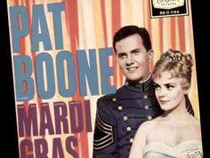 I Will - Pat Boone
