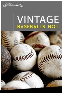 VINTAGE BASEBALLS NO.1! Interior Design styles, Interior Design apartment, Interior Design ideas, Interior Design nature, Interior Design living room, Interior Design bedroom, Interior Design tips, Rustic Interior Design, Modern Interior Design, Interior Design Canvas. #Interiordesign #interiordesigner #interiordesignideas #interiordesigns #interiordesigninspiration #interiordesignblog #interiordesigninspo Bedroom Design On A Budget, Luxury Bedroom Design, Master Bedroom Design, Teen Bedroom, Bedroom Decor, Minimalist Room, Minimalist Home Decor, Casual Dining Rooms, Mother In Law Gifts