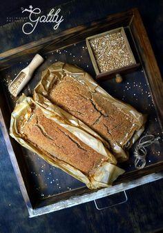 Kulinarne przygody Gatity - przepisy pełne smaku: dieta dr Dąbrowskiej Tiramisu, French Toast, Pork, Breakfast, Ethnic Recipes, Diet, Kale Stir Fry, Morning Coffee, Tiramisu Cake