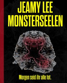 Monsterseelen - Pinned from a free digital magazine creation platform Digital Magazine, Monster, Comic Books, Platform, Comics, Free, Wedge, Comic Book, Comic