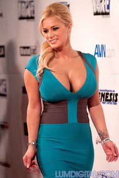 Shyla stylez real wife
