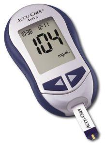 What should diabetics do to care for their feet? http://queensnassaupodiatry.com/faqs/