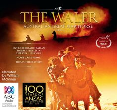 The Waler