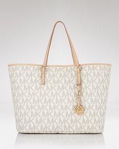 f8961bb75c96 Designer tote handbags - Google Search Mk Handbags