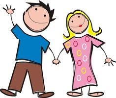 Berühmte Paare ergänzen als Quiz zum gratis Downloaden