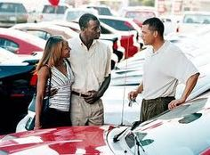 Check Car Condition Is Fist Step To Buy A Car From A Dealer Download Photo Of Steps To Buy A Car From A Dealer