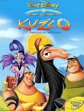 Watch The Emperor's New Groove HD Streaming Streaming Hd, Streaming Movies, Hd Movies, Movies Online, Movies And Tv Shows, Movie Tv, Disney Movies, Mary Poppins 1964, Jennifer Lee