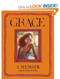 Grace: A Memoir (9780812993356): Grace Coddington: Books