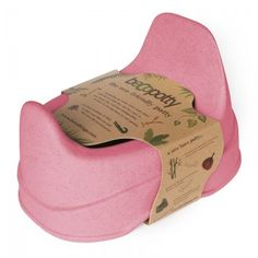 -Becopotty- kinder potje roze