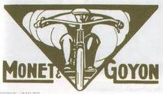 monet goyon 1935 - Recherche Google