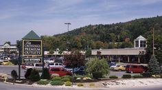 49 best shopping in pennsylvania images antique shops antique rh pinterest com