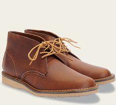 68b24595be14 Men s 3322 Weekender Chukka Boot