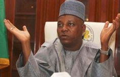 Boko Haram: Why we reversed decision to return IDPs to Bama  Governor Shettima