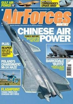 Buy discounted Magazine Subscriptions from Australia's leading online subscription store with over local and International titles. Aviation Magazine, Aviation News, Discount Magazines, Uk Magazines, Digital Text, What Next, Digital Magazine, Current News, Get Over It