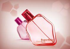 http://rede.natura.net/espaco/neidefava/faces-superstilo-desodorante-colonia-feminino-75ml-pid40079