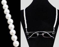Cordicella collana-di-perle su www.visio-rx.it!