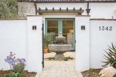 1342 Portesuello Ave, Santa Barbara, CA 93105 - Home For Sale and Real Estate Listing - realtor.com®