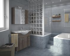 find this pin and more on progetta il tuo bagno