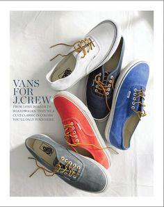 #shoes: