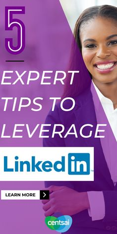 Social media can be a powerful tool in keeping your professional profile front and center. Here are a few best practices. linkedin groups linkedin business linkedin learning cost linkedin marketing sign in linkedin linkedin courses linkedin sign up linkedin website linkedin search linkedin link Linkedin Search, Linkedin Business, Make More Money, Ways To Save Money, Money Tips, Money Saving Tips, Extra Money, Linkedin Website
