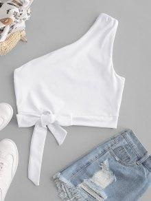 Girls Fashion Clothes, Teen Fashion Outfits, Kids Outfits, Girl Fashion, Summer Outfits, Clothes For Women, Trendy Fashion, Clothes Sale, Emo Fashion