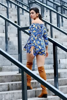 South Actress Rakul Preet Singh Navel Ex-posing Movie Stills South Actress, South Indian Actress, Beautiful Indian Actress, Beautiful Actresses, Indian Bollywood, Bollywood Fashion, Seductive Photos, Bollywood Actress Hot Photos, Bollywood Celebrities