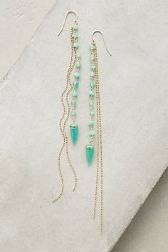 Hamoa Duster Earrings love these! Hamoa Duster Earrings love these! Bohemian Jewelry, Wire Jewelry, Jewelry Crafts, Beaded Jewelry, Jewelery, Jewelry Ideas, Marcasite Jewelry, Jewelry Tray, Bohemian Gypsy