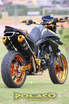 Best Motorbike, Sport Bikes, Ducati, Motorbikes, Motorcycles, Vehicles, Photos, Inspiration, Street Bikes
