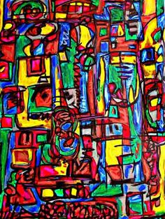 Resultados de la Búsqueda de imágenes de Google de http://www.art-singulier.com/saulnier/saunier-vitraux-fantaisie.jpg