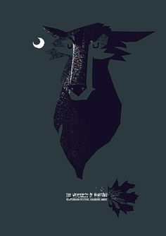 GigPosters.com - Wilderness Of Manitoba, The