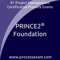 Latest PRINCE2 Foundation Certification Sample Questions and Online Mock Test to Achieve Good Score in PRINCE2 Certification Exam. http://www.processexam.com/prince2/prince2-foundation