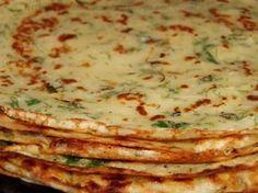 Clatite cu carne si ciuperci Grilling Recipes, Lunch Recipes, Baby Food Recipes, Diet Recipes, Cooking Recipes, Healthy Recipes, Good Food, Yummy Food, Romanian Food