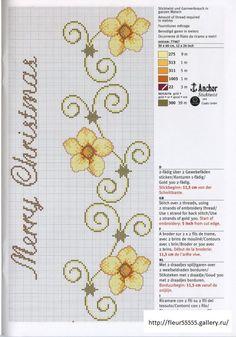 Cross Stitch Bookmarks, Cross Stitch Borders, Cross Stitch Flowers, Cross Stitch Charts, Cross Stitch Designs, Cross Stitching, Cross Stitch Embroidery, Cross Stitch Patterns, Macrame Patterns