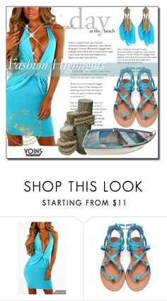 """""""Yoins -29"""" by malasirena989 ❤ liked on Polyvore"""