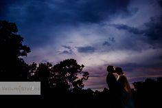 Brisbane Hillstone wedding