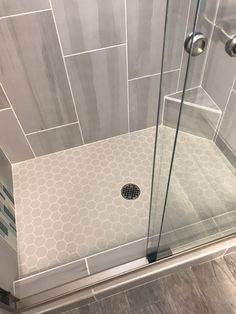 Looking for #bathroomremodel ideas? TWD has been honored to work on thousands of #phoenixremodel projects. Whether you're looking for inspiration or a reputable #remodel contractor for your projject, give TWD a call. (623) 544-1211 www.twdaz.com #twdaz Shower Remodel, Dream Bathrooms, Remodels, Building Design, Cool Kitchens, Home Remodeling, New Homes, Luxury, Projects
