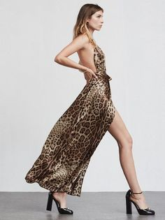 Fine, I'll go out. The Mezzanine Dress is great for the weekends or any of those holiday and NYE parties you have to go to. https://www.thereformation.com/products/mezzanine-dress-meow?utm_source=pinterest&utm_medium=organic&utm_campaign=PinterestOwnedPins