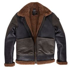 953e2e587e 13 Best PME Legend Heritage images in 2019 | Jackets, Leather ...