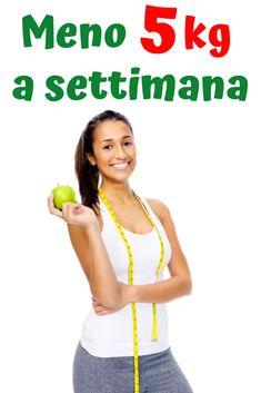 Wellness, Fitness, The Cure, Sports, Medicine, Dukan Diet, Diets, Clean Diet, Fat