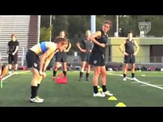uswnt - greatness best video I have seen yet! So encouraged ! Makes me want to go practice soccer all day long!!!!!