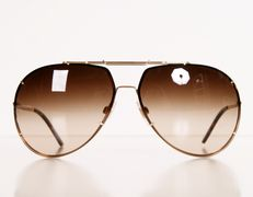 Shop for DOLCE & GABBANA SUNGLASSES on Shop Hers