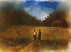 nasa david lynn painting - photo #28
