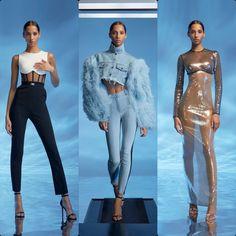 runway fashion 2020 - runway fashion - runway fashion couture - runway fashion 2020 - runway fashion vintage - runway fashion 2020 trends - runway fashion aesthetic - runway fashion dresses - runway fashion ready to wear Fashion 2020, Runway Fashion, Fashion Models, High Fashion, Fashion Show, Fashion Looks, Womens Fashion, Fashion Design, Fashion Trends