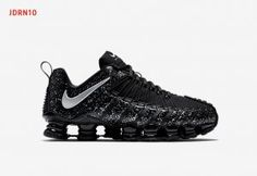 b674ce7d1 NIKE TOTAL SHOX #01  Price: $139 usd   Size: 40 - 46   FREE Shipping